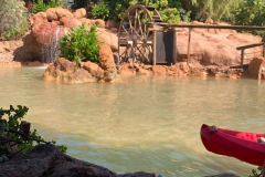 travel-duck-lanzarote-ranchotexaspark