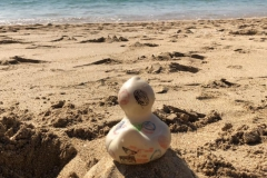 travel-duck-strand-playa-blanca4