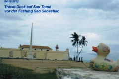 travel-duck-sao-tome-1