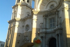 travel-duck-cadiz-13