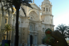 travel-duck-cadiz-14