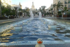 travel-duck-cadiz-15