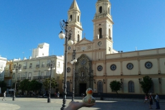 travel-duck-cadiz-5