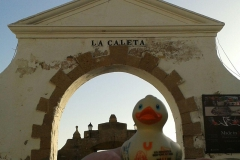 travel-duck-cadiz-7