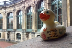 travel-duck-dresden-6