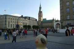 travel-duck-hamburg-14