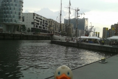 travel-duck-hamburg-6