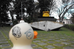 travel-duck-kuba-13