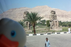 travel-duck-luxor-2
