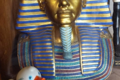 travel-duck-luxor-22