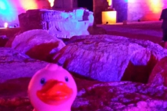 travel-duck-luxor-7