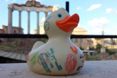 travel-duck-rom-7