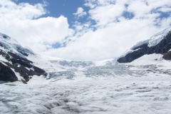 Columbia_Icefield___Athabasca_Gletscher___Alberta