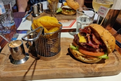 lissabon-browns-bistro-burger