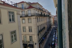 lissabon-browns-boutique-hotel-ausblick