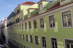 lissabon-browns-boutique-hotel-ausblick2