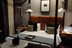lissabon-browns-boutique-hotel-superior2