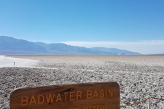 Death-Valley-