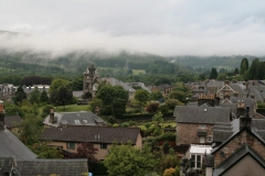 145_Pitlochry