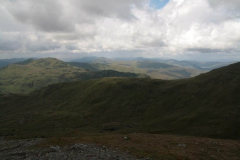 185_BenLawers