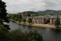 239_Inverness