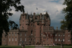 291_GlamisCastle