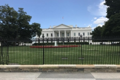 WAS-White-House