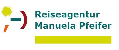 Reiseagentur Manuela Pfeifer