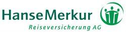 HMR_Logo_4c