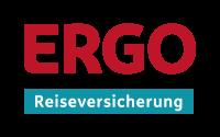 erv-logo-de-rgb